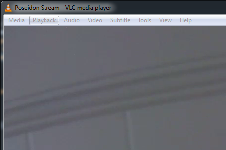 Shinobi Articles - How to view Shinobi Stream in VLC
